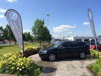 2011 Volkswagen Golf Comfortline Écran Tactile pour $71.16 semai