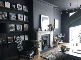 Painter Decorator Central London