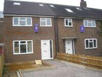 Three Bedroom End Terrace House, Rainham Road South, Dagenham