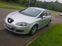 Swap Or Sell £1000 For Right Car