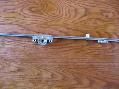 Roto - DK Getriebe, Gr.1380   1201-1600  Fensterbau - Roto NT