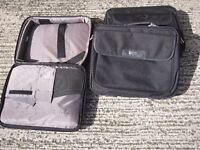Laptop Bag- Black