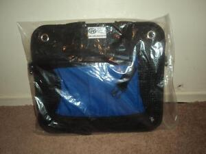 Life-side Assistance bag brand new Kitchener / Waterloo Kitchener Area image 1
