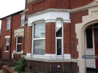 1 bedroom flat in Gordon Avenue, Southampton, SO14 (1 bed)