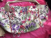 Brand new accessories bag £20