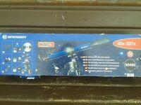 Brasser skylux EL high performance telescope for quick sale