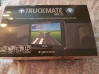 Truckmate s8110