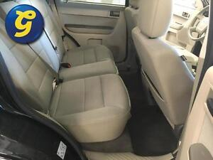 2011 Ford Escape MICROSOFT SYNC*PHONE CONNECT*4 BRAND NEW GOODYE Kitchener / Waterloo Kitchener Area image 13