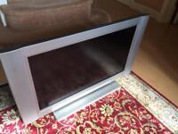 Hitachi 32LD6200 LCD