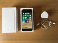 Apple iPhone 6 16GB (Space Grey) Unlocked