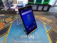**SALE** Sony Xperia z3 compact, unlocked to any network