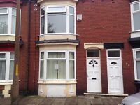 3 BEDROOM HOUSE, SALTWELLS ROAD, LONGLANDS