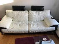 Free 2x Sofas