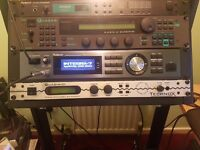 Roland Integra 7 Sound Module for sale *MINT CONDITION*