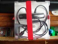 SONY MP3 PLAYER NWZ - W252 / W253