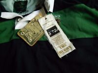 Ireland Rugby Shirt XL