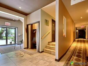 967 000$ - Immeuble commercial à vendre à Vaudreuil-Dorion West Island Greater Montréal image 2