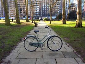 UNION Top quality REAL Dutch bike. Made in Holland. Excellent condition.