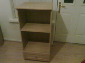 Cabinet Unit for Sale