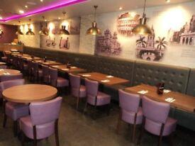 Restaurant For Sale **** QUICK SALE****