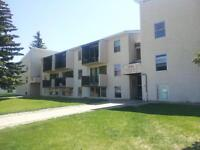 Windsor Apartments - Bachelor Suite Available - Prince Albert