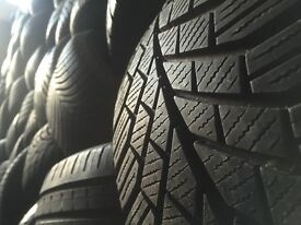 TYRE KING** sizes,,quality,,price like no other*** best prices in town