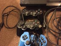 PS3 mint condition!!