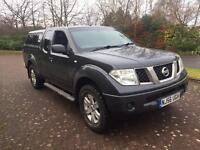 Wanted all 4x4 jeep pick up any year or condition top cash prices paid
