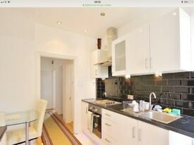 Short let two bedroom apartment in Norbury 3 weeks to 3 months