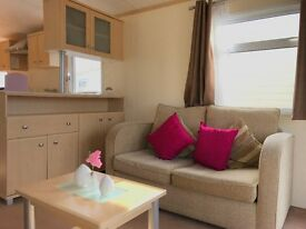 Luxurious 2Bed Holiday Home On Scotlands West Coast At Sandylands Near Craig tara