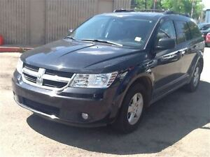 SPECIAL 2010 Dodge Journey SE Get Pre-Approved Today!! Edmonton Edmonton Area image 3