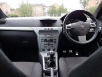 Vauxhall Astra SXI 3dr 1.6 Petrol Manual | 12 Months MOT | Only 58k | 1 previous Owner