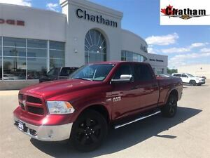 2015 Ram 1500 Outdoorsman/ ***SOLD***SOLD***SOLD