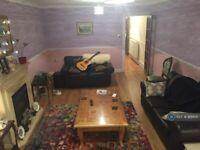 1 bedroom in Braid Square, Glasgow, G4 (#901801)