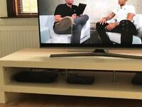 TV Unit Large
