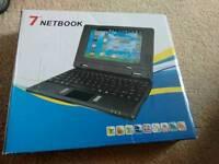 Netbook 7
