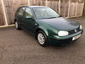 Reduced, New MOT , Full Heated Leather, Climate Cotrol, FULL VW HISTORY, Very Low Mileage,