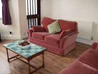 Budget single room available superb spacious 4 bedroom NON-SMOKING shared house