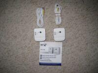 BT Broadband Extender Kit 600
