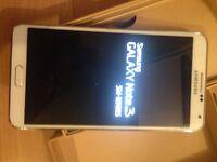Samsung galaxy note 3 32gb unlock