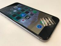Apple iPhone 6 - Poor Battery Life - No Touch ID -