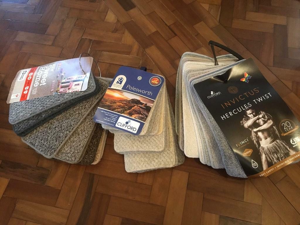 Image result for small carpet samples