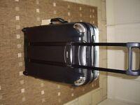 Eminent Break Resistant Suitcase
