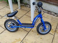 boys bike kids bike used £7.00 free brand new spare tyres