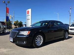 2014 Chrysler 300 Touring ~Power Heated Leather ~8 Speed