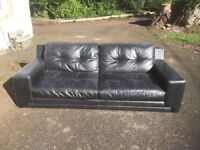 Sofa open offer need gone ASAP
