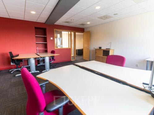 Kantoor Huren Amsterdam : ≥ kantoorruimte huren aan cruquiusweg in amsterdam bedrijfs