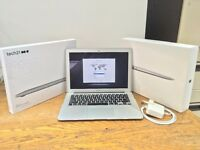 "Apple MacBook Air 13.3"" Early-2015 8GB RAM 6 Months Warranty 12 Hour Battery"