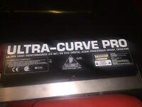 ULTRA-CURVE PRO
