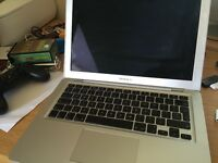 Apple Mac Book Air A1304 EMC2253 For Sale